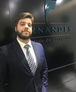 Dr. Vinicius Frederico Ohde