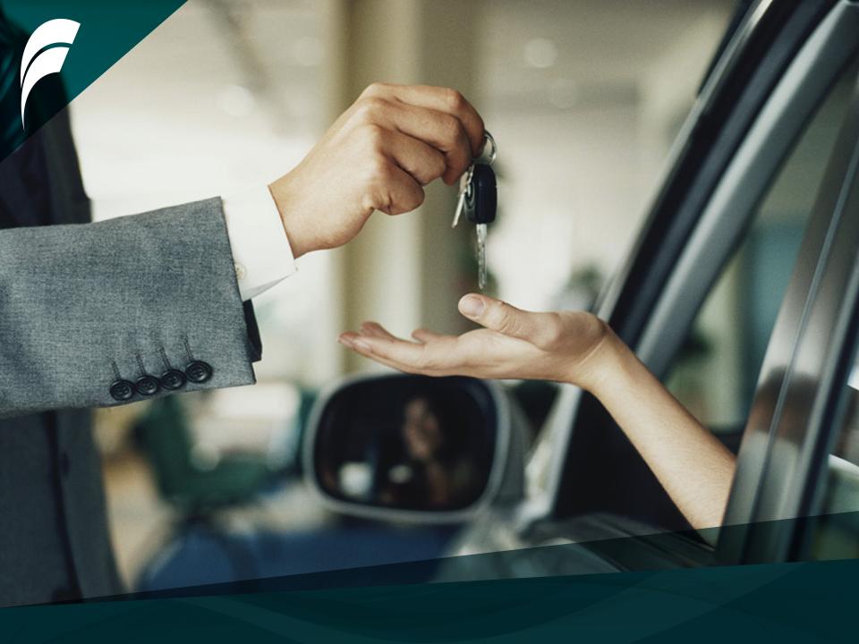 Vendi meu carro, mas tenho recebido multas. O que devo fazer?