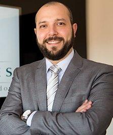 Dr. Fernando Valente Costacurta
