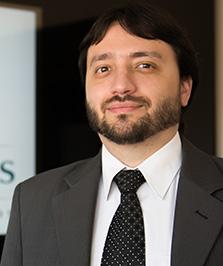 Dr. Diego Macedo Merhy