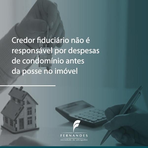 624b0c3387f Notícias - Fernandes Advogados – Nós Acreditamos!