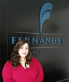 Dra. Renata Canevaroli de Souza