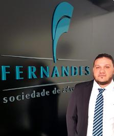 Dr. Andryel Lincoln de Castro